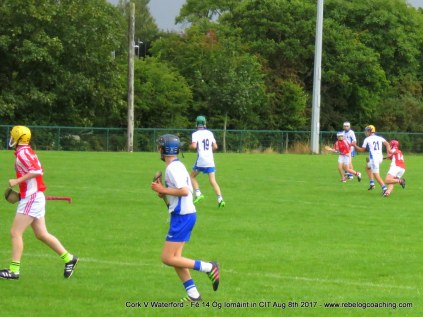 Og Iomaint CIT 2017 Cork V Waterford (38)