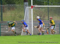 Og Iomaint CIT 2017 Tipperary V Kerry (13)