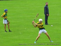 Og Iomaint CIT 2017 Tipperary V Kerry (9)