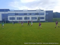 Midleton CBS Football Blitz (13)