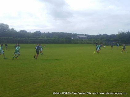 Midleton CBS Football Blitz (18)