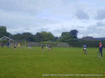 Midleton CBS Football Blitz (26)