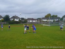 Midleton CBS Football Blitz (33)