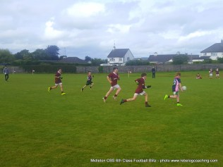 Midleton CBS Football Blitz (39)