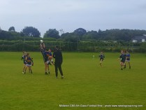 Midleton CBS Football Blitz (42)