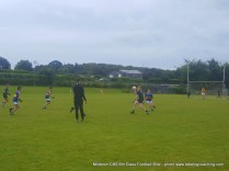 Midleton CBS Football Blitz (43)