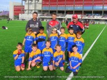 Teams U8 Football Blitz Pairc Ui Chaoimh Oct 14th 2017 (13)