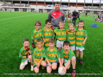 Teams U8 Football Blitz Pairc Ui Chaoimh Oct 14th 2017 (38)