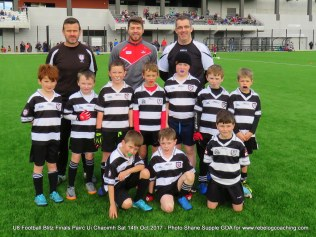 Teams U8 Football Blitz Pairc Ui Chaoimh Oct 14th 2017 (41)