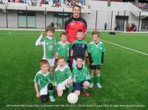 Teams U8 Football Blitz Pairc Ui Chaoimh Oct 14th 2017 (60)