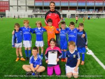 Teams U8 Football Blitz Pairc Ui Chaoimh Oct 14th 2017 (69)