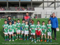 Teams U8 Football Blitz Pairc Ui Chaoimh Oct 14th 2017 (7)