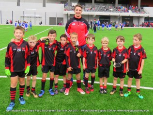 Teams U8 Football Blitz Pairc Ui Chaoimh Oct 14th 2017 (90)