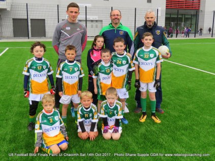 Teams U8 Football Blitz Pairc Ui Chaoimh Oct 14th 2017 (94)