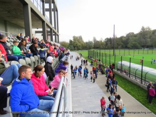 U8 Football Blitz Pairc Ui Chaoimh Oct 14th 2017 (21)