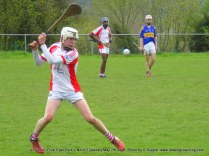 East Cork v North Tipperary SF Munster U15 (24)