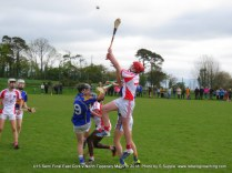 East Cork v North Tipperary SF Munster U15 (36)