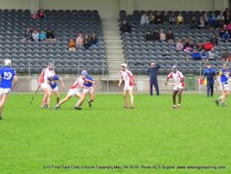East Cork v South Tipp Final (18)
