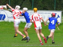 East Cork v South Tipp Final (7)