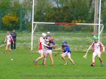 East Cork v South Tipp Final (9)