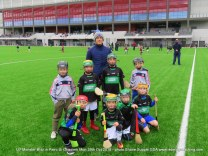 U7 Monster Blitz Pairc Ui Chaoimh Mon 29th Oct 2018 (33)
