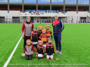U7 Monster Blitz Pairc Ui Chaoimh Mon 29th Oct 2018 (38)