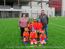 U7 Monster Blitz Pairc Ui Chaoimh Mon 29th Oct 2018 (47)