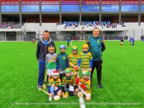U7 Monster Blitz Pairc Ui Chaoimh Mon 29th Oct 2018 (59)