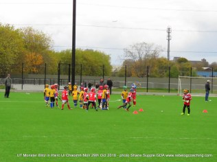 U7 Monster Blitz Pairc Ui Chaoimh Mon 29th Oct 2018 (7)