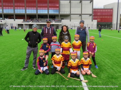 U7 Monster Blitz Pairc Ui Chaoimh Mon 29th Oct 2018 (84)