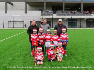 U7 Monster Blitz Pairc Ui Chaoimh Mon 29th Oct 2018 (92)
