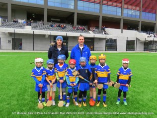 U7 Monster Blitz Pairc Ui Chaoimh Mon 29th Oct 2018 (93)