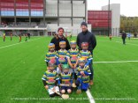 U7 Monster Blitz Pairc Ui Chaoimh Mon 29th Oct 2018 (99)