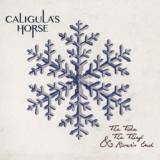 Caligula's Horse album cover