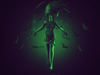 Lilith album by Butcher Babies