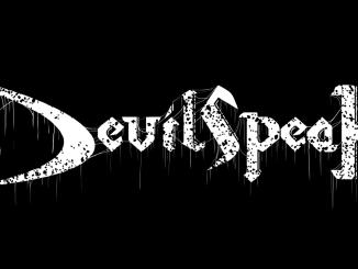 DevilSpeak