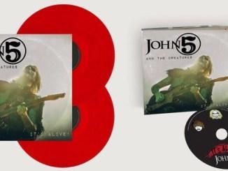 john 5