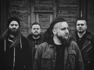 decapitated charges dropped