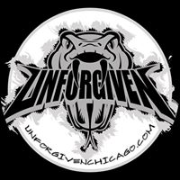 Unforgiven, Metallica Tribute band