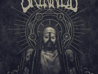 "US dark Death Metal band, Skinned, releases fifth full-length, ""Shadow Syndicate"", on May 4th, and the immediate launch of the FREE digital single / music video ""We Are the End""!"