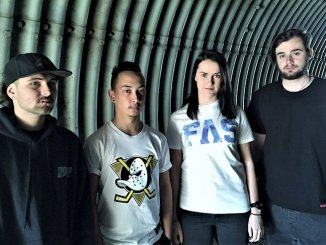 5th Dawn releases new track, Defying Symmetry