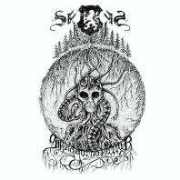 Skogen's 5th Album, Skuggorna Kallar