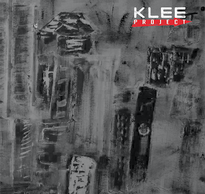 Klee Project