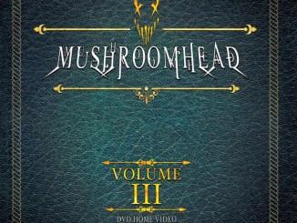 Mushroomhead Volume III