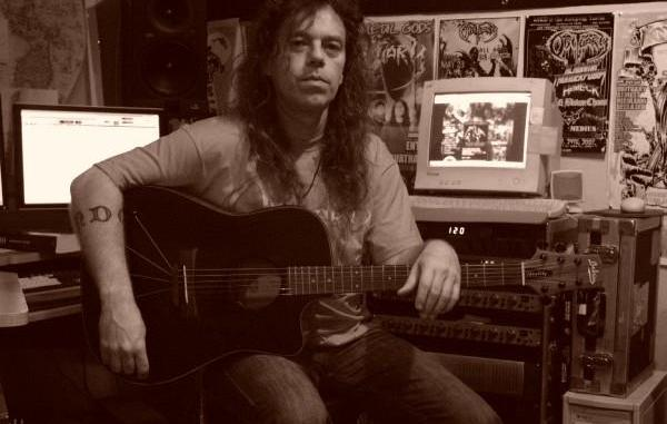 Ralph Santolla with an acoustic guitar, courtesy of his Myspace account: https://myspace.com/ralphsantolla2/mixes/classic-my-photos-363767/photo/91646953