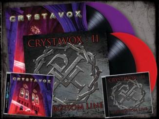 Crystavox