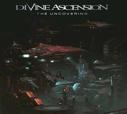 Divine Ascension