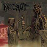 Necrot