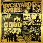 Backyard Babies album