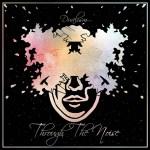 Through the Noise album